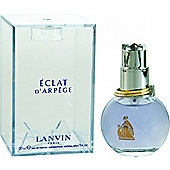 Lanvin Eclat d'Arpege Eau de Parfum (EDP) 30ml Spray For Women