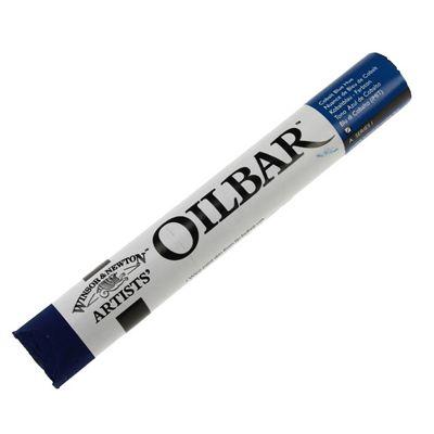 W&N Oil Bar 50ml Cobalt Blue Hue