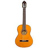 Valencia 1/2 Size Classical Guitar