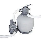 2000 Gal Flowclear Sand Filter