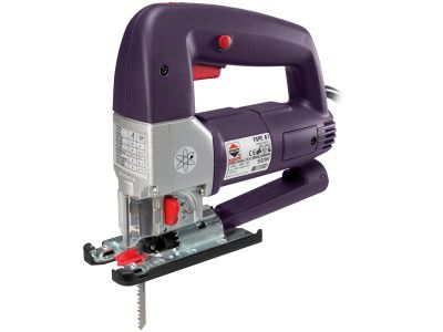 Sparky FSPE81 Variable Pendulum Scroll Jigsaw 550 Watt 240 Volt