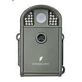 Wingscapes BirdCam PRO Bird Watching Camera