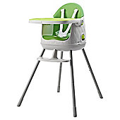 Keter Multi Dine High Chair
