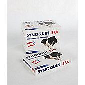 Synoquin EFA Capsules Medium Breed Blister (120pk)