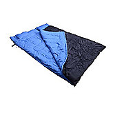 Outsunny Camping Travel Sleeping Bag