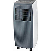 Air Conditioning Centre KYR-25CO/X1c Portable Air Conditioning Unit