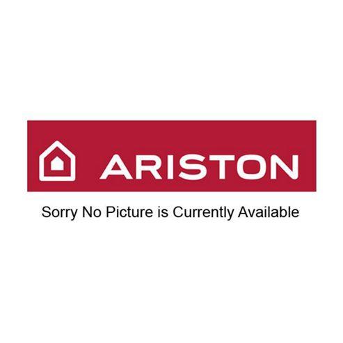 Ariston Twin Channel Digital Programmer (Wired - CLAS HE R)