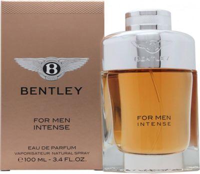 Bentley Intense for Men Eau de Parfum (EDP) 100ml Spray For Men