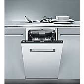 Baumatic BDIS409 Slimline Dishwasher