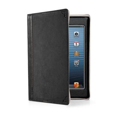 TwelveSouth BookBook - Hardback leather case for iPad mini