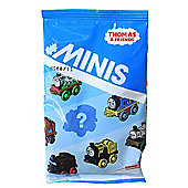 Thomas & Friends Mini Figure