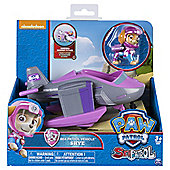 Paw Patrol Sea Patrol Vehicles - Skye