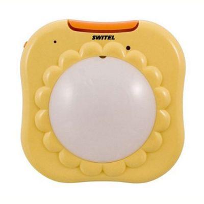 Switel BC320 Baby Nursery Night Light