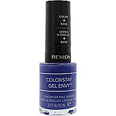 Revlon Colorstay Gel Envy Nail Polish 11.7ml - Wild Card