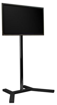 B-Tech 15m Floor Stand for TVs up to 65 inch