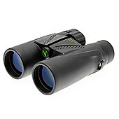 Visionary Wetland 12x42 Binoculars
