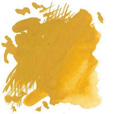W&N - Des G 14ml Yellow Ochre