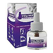 Feliway Refill (48ml)