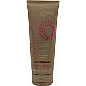 Sunkissed Every Day Tan Lotion 200ml - Light/Medium