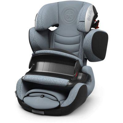 Kiddy Guardianfix 3 Car Seat (Polar Grey)