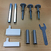 BabyDan Danamic Standard Fittings Kit