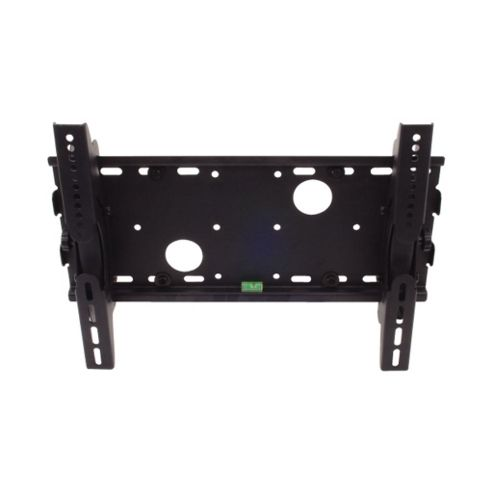 23-37 Inch Flat Panel Wall Mount