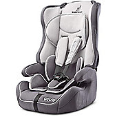 Caretero ViVo Car Seat (Graphite)