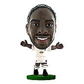 SoccerStarz Swansea City AFC Nathan Dyer Home Kit - Action Figures