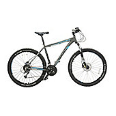 "Falcon Enzo 27.5"" Mountain Bike"