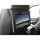Orzly Car Headrest Case for Apple iPad 2/3/4