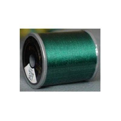 Brother Thread - Emerald Green
