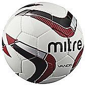 Mitre Vandis Football Size 5