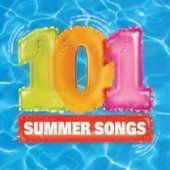 101 Summer Songs