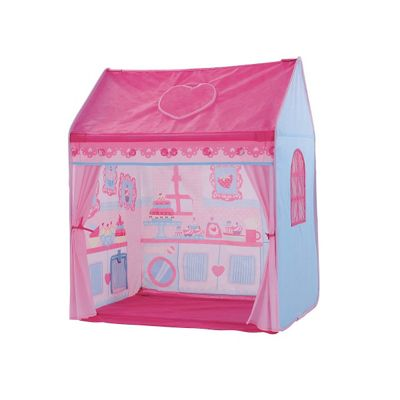 Early Learning Centre Wendy House Play Tent  sc 1 st  Tesco & Buy Early Learning Centre Wendy House Play Tent from our Play ...