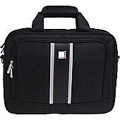 "Urban Factory TLM06UF Carrying Case for 40.6 cm (16"") Notebook"