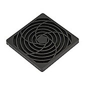 XILENCE Dust Filter for 120mm Fans (ZUB-XP-FF120.B)