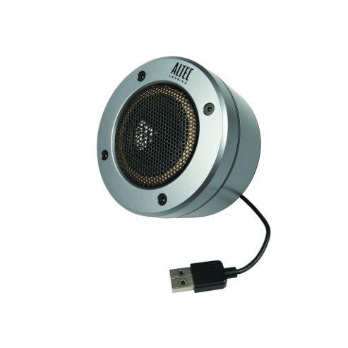 Orbit M iML227 USB Ultra Portable Speaker
