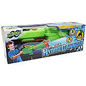 Surge Mega Hydro Cannon