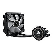Corsair Hydro H75 Cooling Fan/Radiator