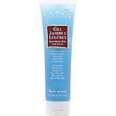 Guinot Gel Jambes Légères Soothing Gel For Legs 150ml