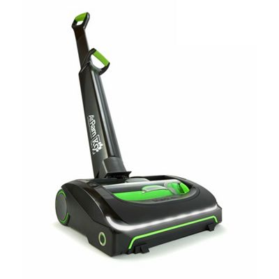 Gtech AirRam MK2 K9 Cordless Vacuum Cleaner