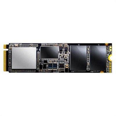 XPG SX6000 PCI Express 3.0 256GB M.2 2280 3D TLC PCIe Gen3x2 8 g