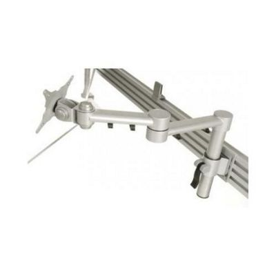 Ergo Mounting Arm for Flat Panel Display