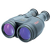 Canon 18x50 IS AW Water Resistant Binoculars