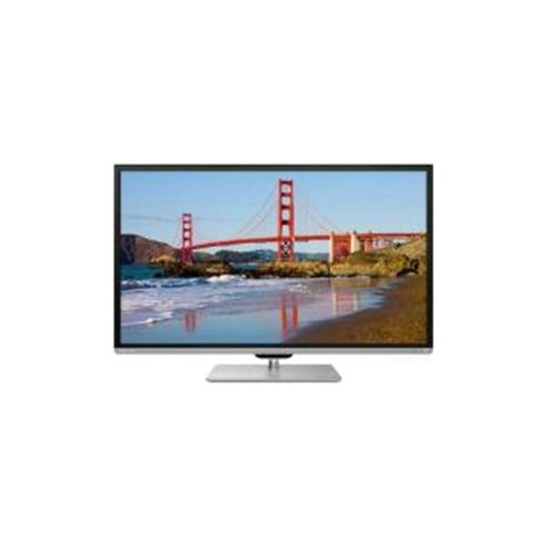 Toshiba 40L7355DB 40 inch full HD LED Smart TV with 3D Ready Capabilities
