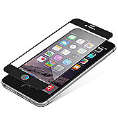 Zagg Phone case for iPhone 6 - Clear
