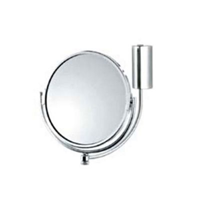 Buy Triton Majestic Rotating Shaving Mirror From Our