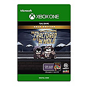 South Park: Fractured But Whole: Gold Edition (Digital Download Code)
