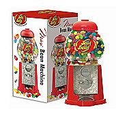 Funky Hampers - Gourmet Jelly Bean Machine