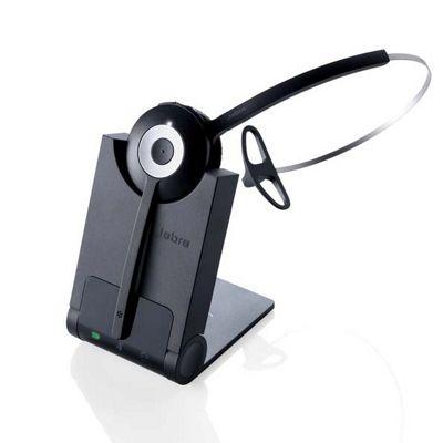Gn Netcom Gn 9330 Usb Cordless Headset